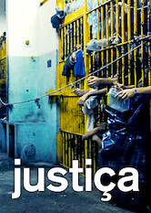 Search netflix Justice